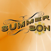 SummerSonMusic