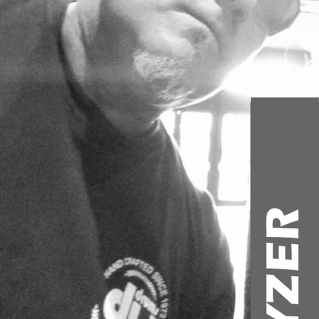 Tyzer