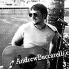 AndyBuccarelli
