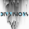 DIVVISIONS