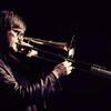Bob Dowell Trombonist