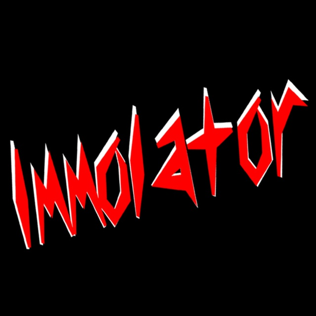 Immolator