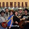 Boomerang Country Band