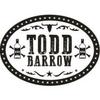 ToddBarrowMusic