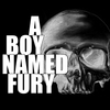A Boy Named Fury