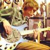 RMD-Bass