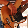 CarrollCountyBassist