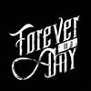 Foreverinaday
