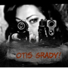 the Otis Grady band