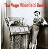 Vega Winnfield