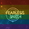 Fearless_Earth