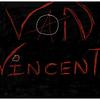 Van Vincent
