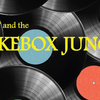 JUKEBOX JUNQIES Band