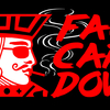 FaceCardDown