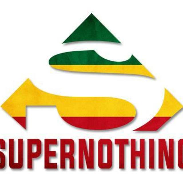 Supernothing