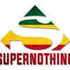 supernothingnh