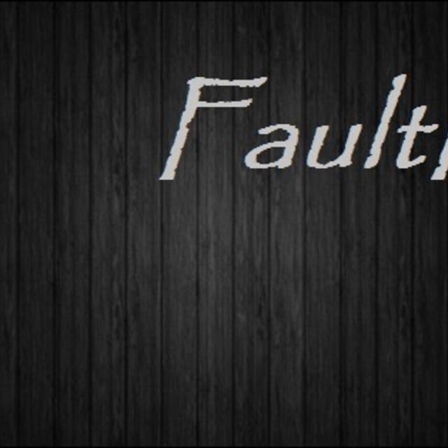 Faultr