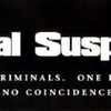 theusualsuspectsNC