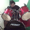 N8thedrummer