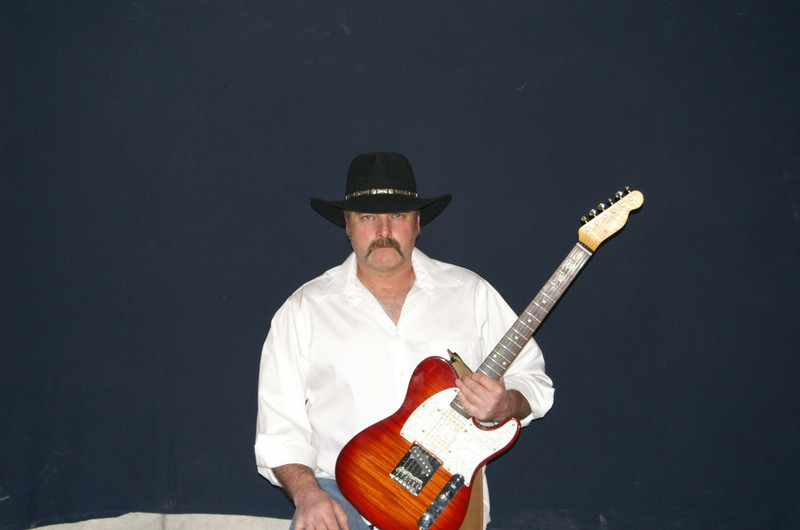 Christopher Paul Musician In Brimfield Ma Bandmix Com