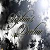 Sophia's Decline