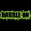 Babble-On