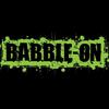 Babble-On