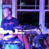 K-Trick Drums