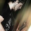 GuitarHero12385