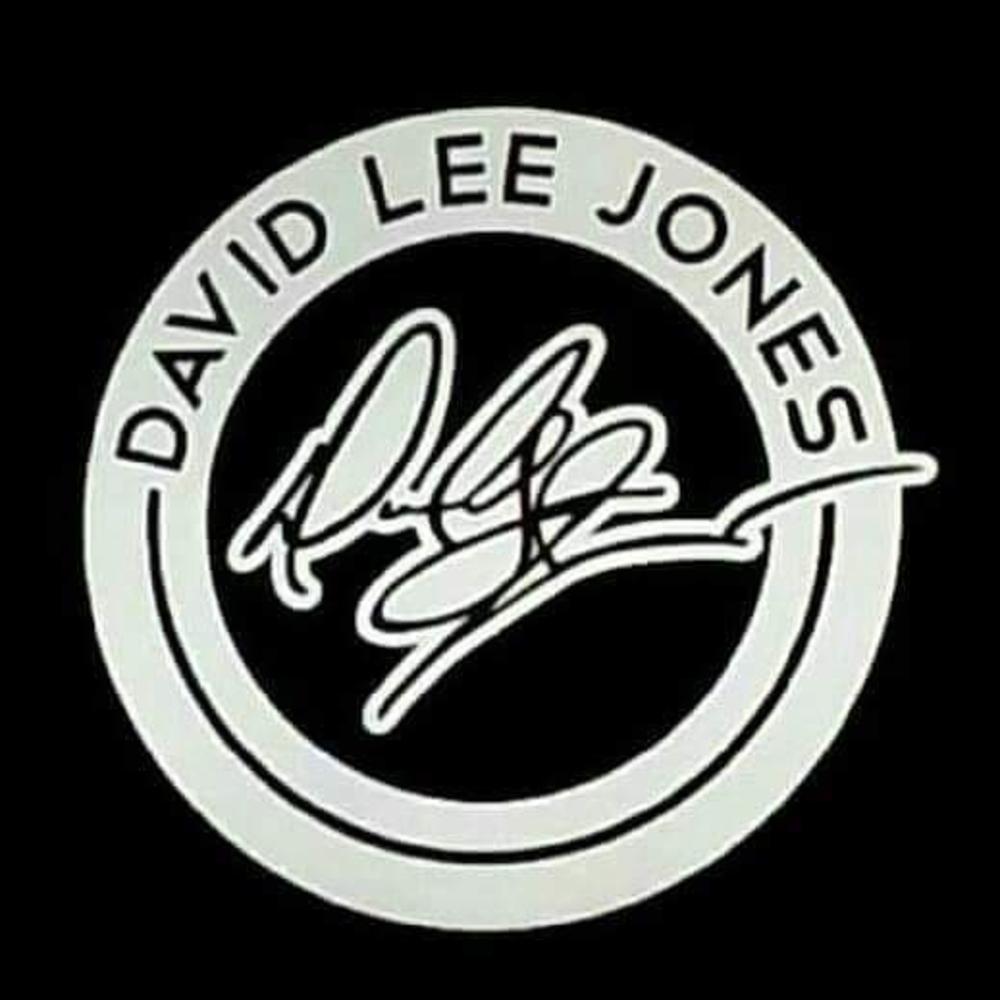 David lee jones band in wash nc bandmix connections buycottarizona Image collections