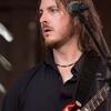 Michael Alan Rendon