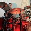Jeff Cole-drummer