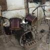 Drumdeelio