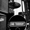 End Thought