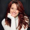 Ashley Rodrigues