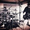 rock10822