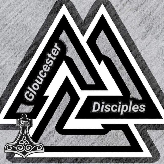 Gloucester Disciples