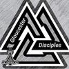 GCdisciples