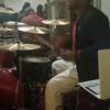Drummer3boy