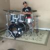 drumm3rboy619