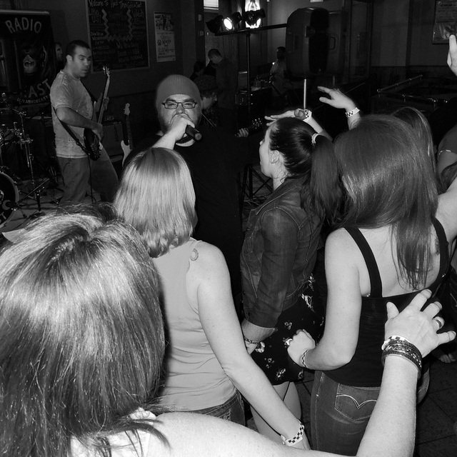 Singerscott