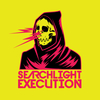 Searchlight Execution