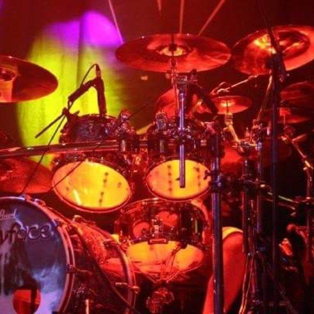 Drummerboy12456
