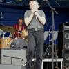 Brian Brazil Harmonica