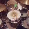 Drumdizzle88