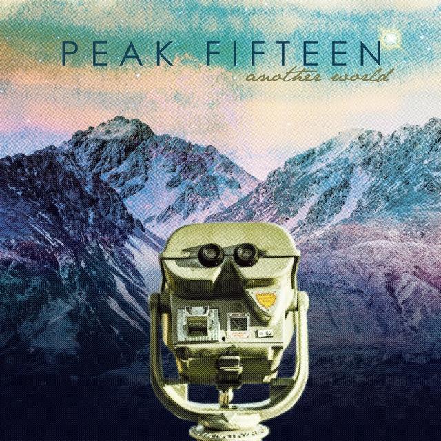 Peak Fifteen