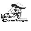 WonderinCowboyRick