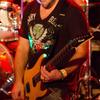 Nick Curley