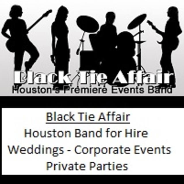 Black Tie Affair