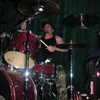 TonyB Drums